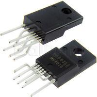 MA2831 Original New Shindengen Integrated Circuit