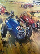 1947 door Rob Roy
