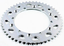 JT 50 Tooth Steel Rear Sprocket 520 Pitch JTR853.50