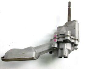 46772183 POMPA OLIO FIAT DOBLO' 1.6 76KW 3P B/MET 5M (2009) RICAMBIO USATO
