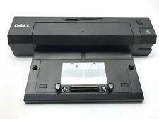 Dell E-Port Replicator Pr02X Docking Station for E-Series Laptop | K09A E6420