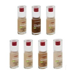 CoverGirl Outlast Stay Luminous Natural Glow Foundation - Choose Your Shade