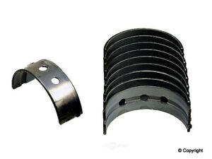 Engine Crankshaft Main Bearing Set-Glyco WD Express 055 46004 291