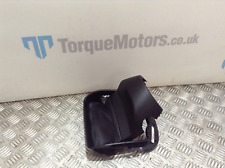 BMW M2 F87 2 Series Steering cowling surround trim cover