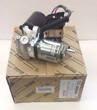 2007-2016 Lexus Ls460 Ls600hl Brake Booster Pump 47070-50040 OEM