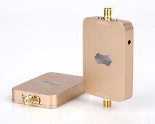 SUNHANS eSunRC 3000mW 2.4Ghz 35dBm WiFi Signal Booster for DJI,Yuneec,3DR,XIRO