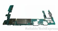 OEM Motherboard 16GB Samsung Galaxy Tab 4 T337T T-Mobile Parts #290-A