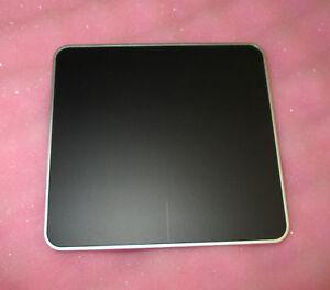 Lot 10 Dell Wireless Touchpad TP713 Microsoft Windows 7 8 XP Vista NO RECEIVER