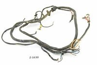 DKW RT 175 VS Bj.1957 - Wiring harness Cable harness