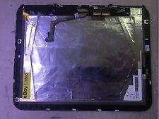 """Samsung LTN097XL01-H01 9.7"""" 1024x768 Tablet Replacement Screen"""