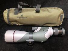 Vortex Razor Ultra Hd Spotting Scope 16-48x65mm