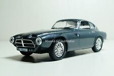 Pegaso Z 102 (1955) Scale 1 43 DeAgostini Diecast Sports car model Supercars