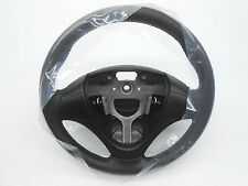 New Hyundai Elantra Steering Wheel Black Leather w/o Cruise 56110 2L0104x