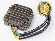 Regulator for Suzuki GSX-R 600 750 1000 650F GSF 1250 Bandit 1500 VL VZ 800