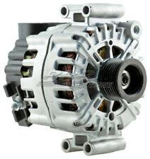 BBB Industries 11393 Remanufactured Alternator
