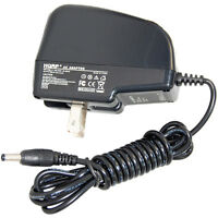 HQRP Power Supply Cord AC Adapter Charger for 2Wire ATT 2701HG-B Modem Router