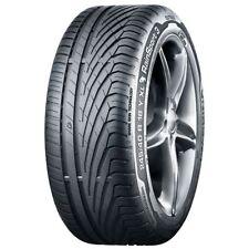 1 x Uniroyal RainSport 3 205/40/17 84Y XL Performance Summer Road Tyre