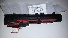 Lo 203 Liliput Spare l50520200.1 LOC Housing BR 52 2523