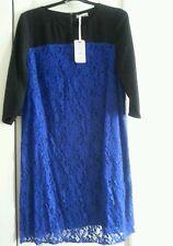 Kaliko shift dress size 18