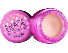 """BENEFIT """"Erase Paste"""" brightening camouflage No 3 DEEP 4.40g. New No box."""