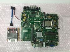 HP Elite 8200 USDT Motherboard w/ Intel Core i3-2100 3.1GHz, 2GB RAM