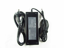 19V 6.3A 120W 6.3mm x 3.0mm adapter charger power cord for Toshiba PA3336U-1ACA
