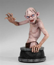 The Hobbit - Mini Bust - Gollum
