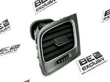 orig. VW Golf 7 VII 5 G Ugello aria Bocchetta fresca sx 5G1819703C