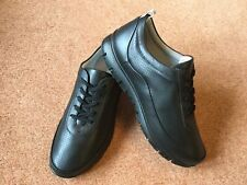 Ladies Size Uk 6 Hotter Shoes/Trainers