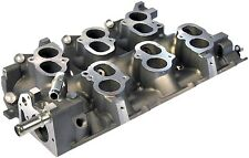 Dorman 615-270 Engine Intake Manifold fit Ford E-Series 97-00 4.2L F-Series 4.2L