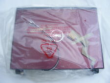 NEW GENUINE DELL G969P Vostro 1220 Laptop LCD Top Back Cover Lid