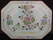 Adams Old Bow Platter