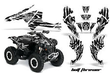 Can-Am Renegade Graphics Kit by CreatorX Decals Stickers BTWBB