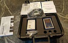 Noyes MLP5-2  Multi Mode Light Test Kit MLP-02-0908PR