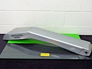 Kawasaki 750sx SXR 800 handle hand pole handlepole steering steer ALUMINUM POLE