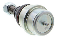 Suspension Ball Joint Front Upper Mevotech MS10532