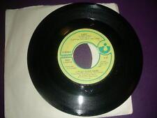 "Pop 45 Little River Band ""Lady/ Take Me Home"" Harvest 1976 VG+"