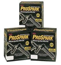 Spark Plug Wire Set PROSPARK 9517 Ignition wire set