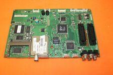 MAIN BOARD 3139 123 62614 WK713.5 FOR PHILIPS 32PFL5522D/05 TV SCR: LK315T3LZ93