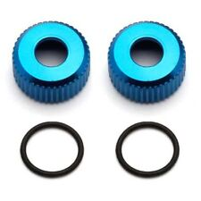 Team Associated 81188 RC8B3 Shock Body Seal Retainers