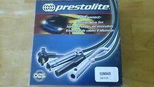 New Prestolite 128043 Direct Ignition Coil Boot Ford Lincoln Mercury Explorer