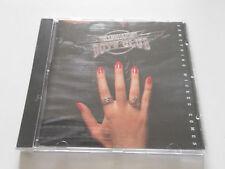 "Billionaires Boys Club ""Something wicked comes"" Rare Hard AOR cd 1993"