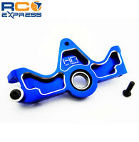 Hot Racing Traxxas Slash 4x4 Bearing Aluminum Motor Mount SLF38X06