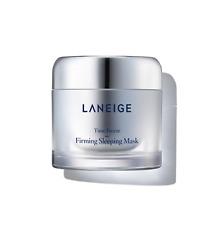 [LANEIGE] Time Freeze Firming Sleeping Mask 60ml (AU)