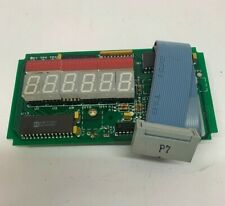 Optoelectronic Display Assembly 0535-0421 Hardy Instruments