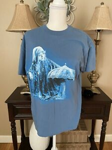 Vintage 1998 Stevie Nicks Enchanted Tour Shirt Size Large In Great Condition