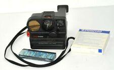 Polaroid   Pronto ! Sonar OneStep