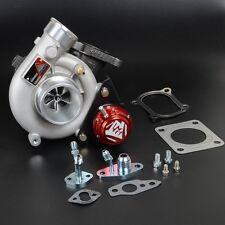 Arashi GTX Billet Turbo For Toyota Land Cruiser 1HD 4.2L CT26 17201-17010 NEW