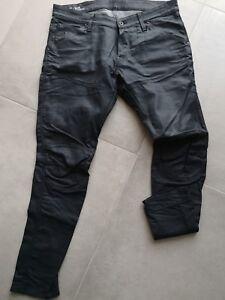 jeans G-star 5620   homme 36 46 3D super slim
