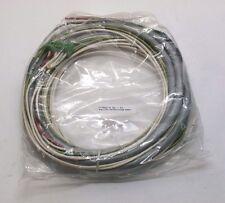 New Liebert 77-799221-74 WH Control Option SNMP 300KV